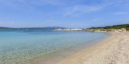 Porto Rotondo, Costa Smeralda - Olbia - Eastern Sardinia, Italy