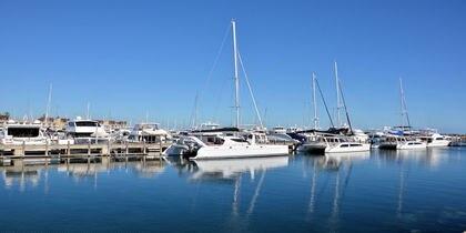 Fremantle, Perth, Western Australia, Australia