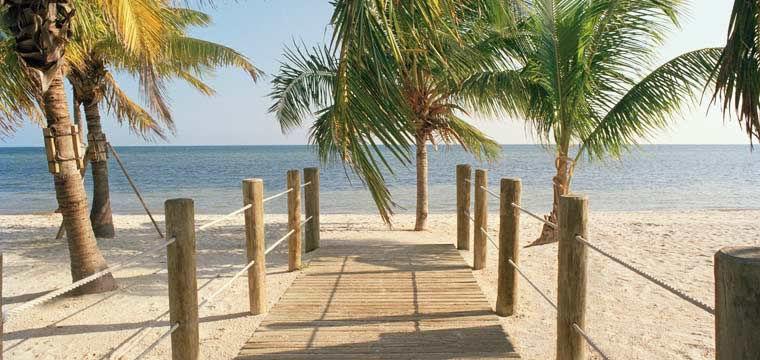 Florida Keys,