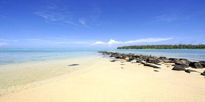 パペトアイ, モーレア, フランス領ポリネシア