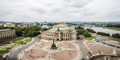 Dresden, Dresden, Germany