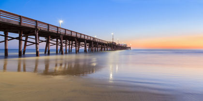 Newport Beach, Orange County, California, United States of America