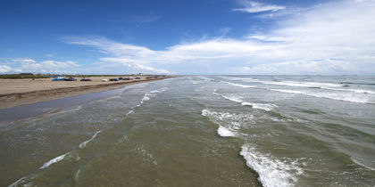 Port Aransas, Corpus Christi, Texas, United States of America