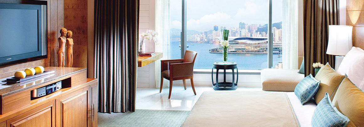Hotels.com New Zealand