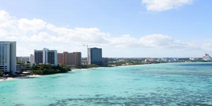 Tumon, Guam (all), Guam