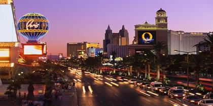 aliante casino golf course pożyczka na chwilę