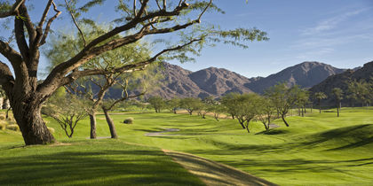 La Quinta, Palm Springs, California, United States of America