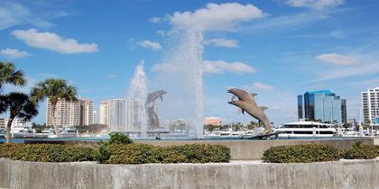 Sarasota, Sarasota, Florida, USA
