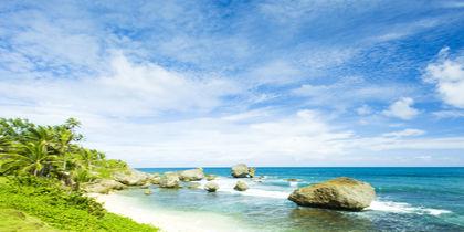 St. Joseph, Barbados (all), Barbados