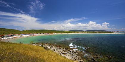 Cabo Frío, Búzios, Brasil