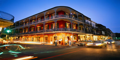 Hotels In New Orleans >> Hotels Com Deals Discounts For Hotel Reservations From