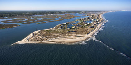 Murrells Inlet, Myrtle Beach, South Carolina, United States of America