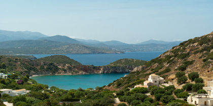 Istron, Lasithi (region), Greece