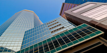 Texas Medical Center Houston United States Of America