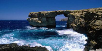 Gozo, Malta (alle), Malta
