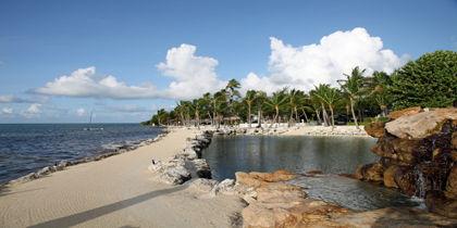 Islamorada, Florida Keys, Florida, USA