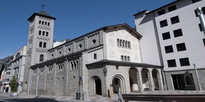 Escaldes-Engordany, Andorra (all), Andorra