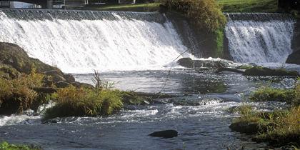 Tumwater, Olympia, Washington, United States of America