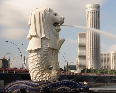 Things to do in Singapore - Sightseeing guide to notable