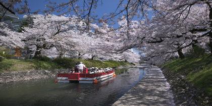 Toyama, Toyama, Japan