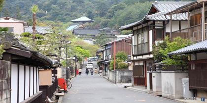 Hatsukaichi, Hiroshima, Japan