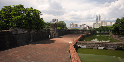 Pasig, Manila, Philippines