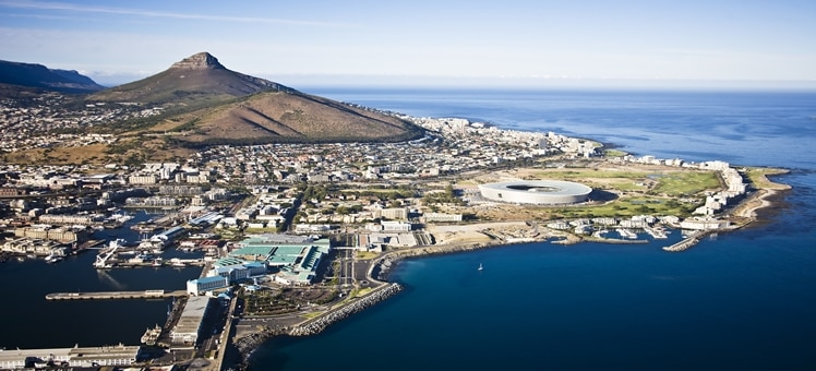 0246088b0e1 A Cape Town city guide – from outdoor paradise and cultural hotspot to  design capital