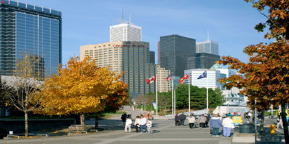Top 10 Hotels In Downtown Toronto Toronto On Hotels Com