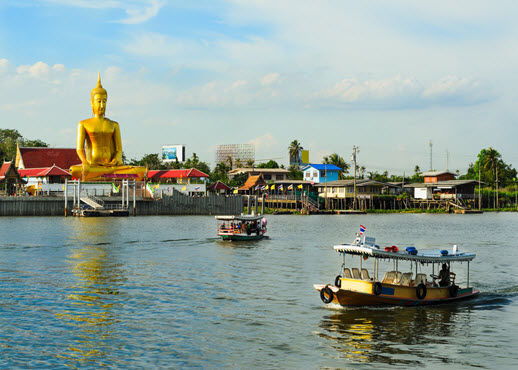 2019 chanthaburi, thailand travel guide | tourist attractions.