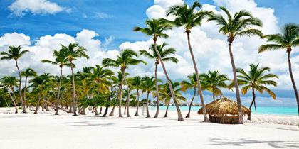 Cap Cana, Punta Cana, République dominicaine