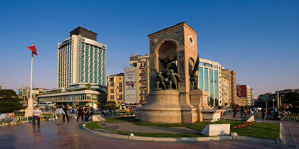 top 10 mid range hotels in istanbul turkey hotels com