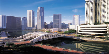 Singapore-elven, Singapore, Singapore