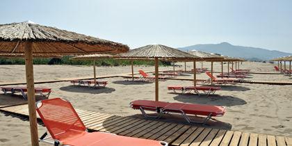 Kalamaki, Zakynthos Island, Greece