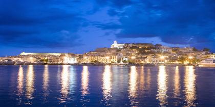 Ibiza, Ibiza, Spanien
