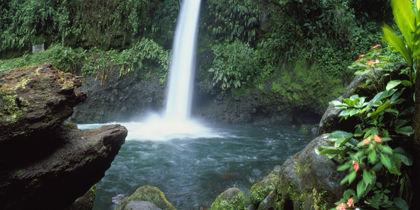 Alajuela, San Jose, Costa Rica
