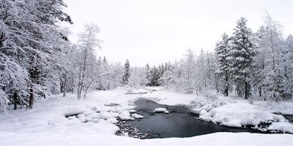 Kittila, Kittila, Finland