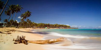 Uvero Alto, Punta Cana, Dominican Republic