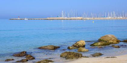 Can Pastilla, Mallorca, Spania