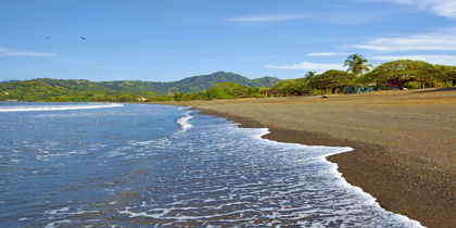 Conchal, Guanacaste - North Pacific Coast, Costa Rica
