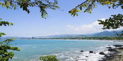Jaco, Jaco, Costa Rica