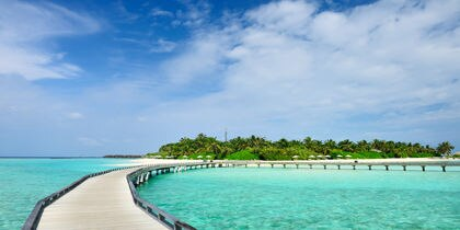 South Male Atoll, Maldives (all), Maldives