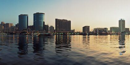 Deira, Dubai, United Arab Emirates