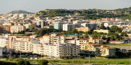 Cagliari, Cagliari - Villasimius - Southern Sardinia, Italy