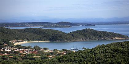 Joao Fernandes, Buzios, Brazil