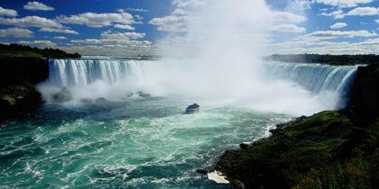 Niagara Falls, Canada, Niagara Falls, Ontario, Canada