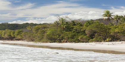 Mal Pais, Tambor, Costa Rica