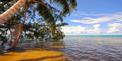 Pihaena, モーレア, フランス領ポリネシア