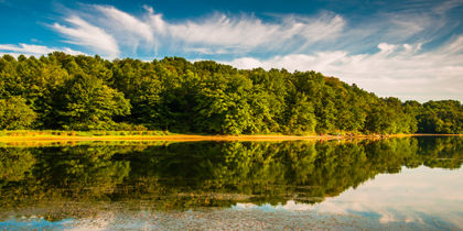 Hanover, Gettysburg, Pennsylvania, United States of America