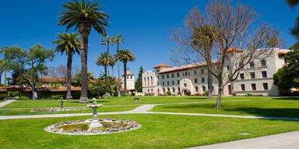 Santa Clara, San Jose - Silicon Valley, California, United States of America