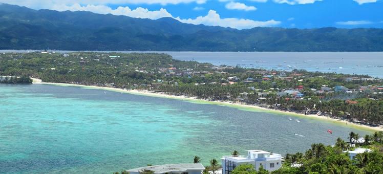 2014长滩岛旅游攻略_长滩岛自助游指南